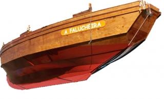 a-falucheira-o-mar-0