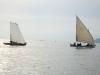 2010-10-27-n-mercores-033