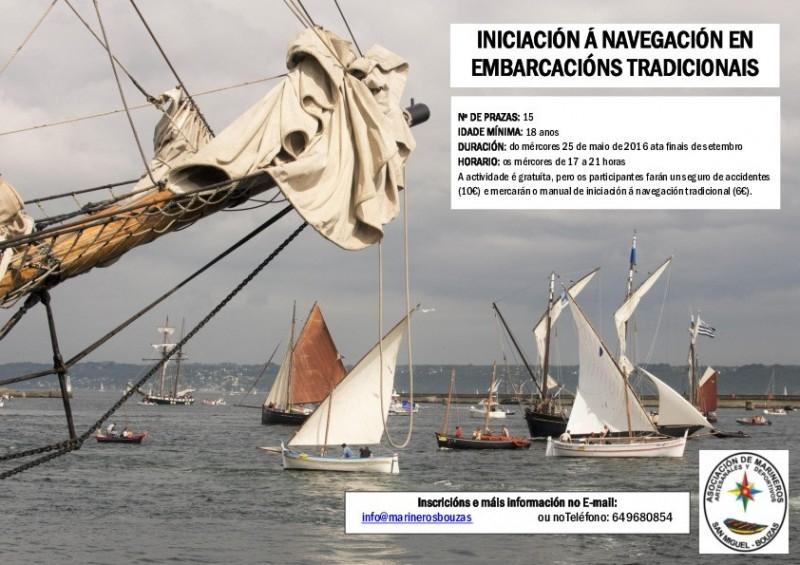 cartel_iniciacion_navegacion_2016