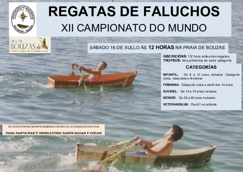 cartel_regata_faluchos_2016