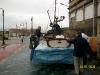 cabalgata2011_2
