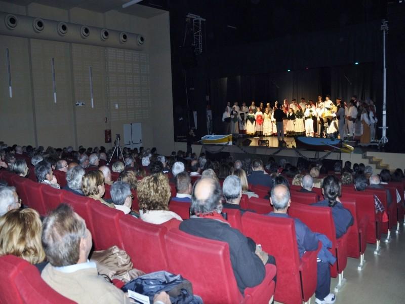 concerto13