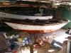 2011-04-14-illas-cies-012