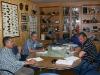 2011-04-14-illas-cies-013