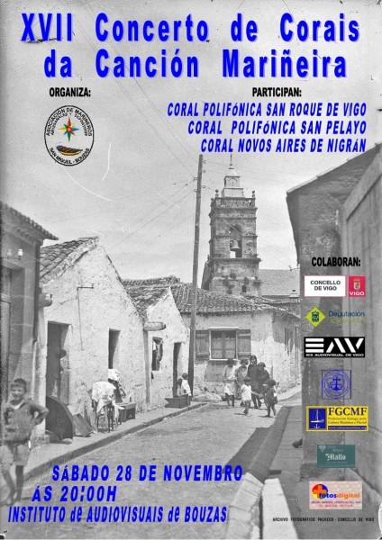 cartel_corales_2015