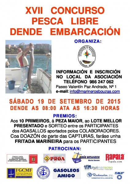 cartel_concurso_pesca_2015