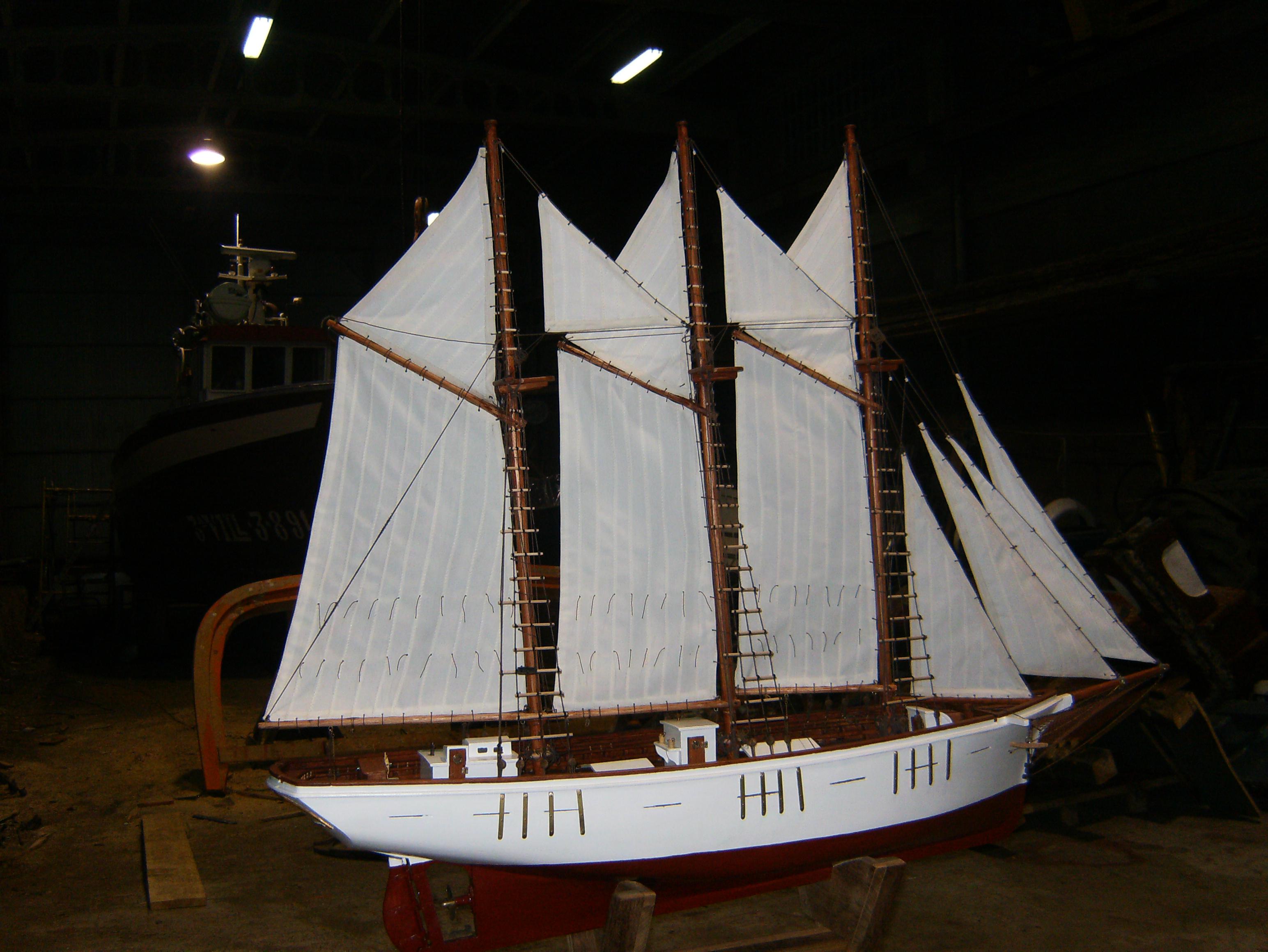 barco-candieira-005