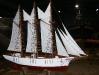 barco-candieira-004