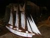 barco-candieira-010