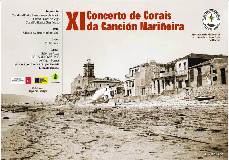 cartel_coral-2009