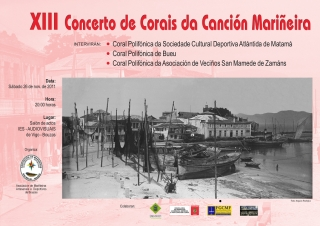 cartel_cancion_marinheira2011