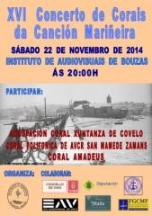 cartel_corales_2014