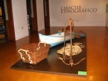 Exposición Artesanía 2