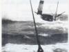 barco4