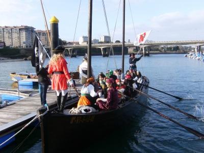 22-02-11-piratas-en-bouzas-015