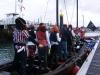 22-02-11-piratas-en-bouzas-009