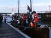 22-02-11-piratas-en-bouzas-014