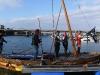 22-02-11-piratas-en-bouzas-018