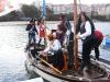 22-02-11-piratas-en-bouzas-024