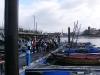 22-02-11-piratas-en-bouzas-026
