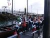 22-02-11-piratas-en-bouzas-027