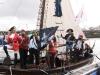 22-02-11-piratas-en-bouzas-039
