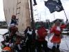22-02-11-piratas-en-bouzas-045
