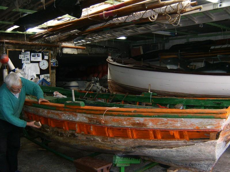 piratas-en-bouzas-001-800x600