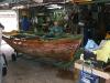piratas-en-bouzas-003-800x600