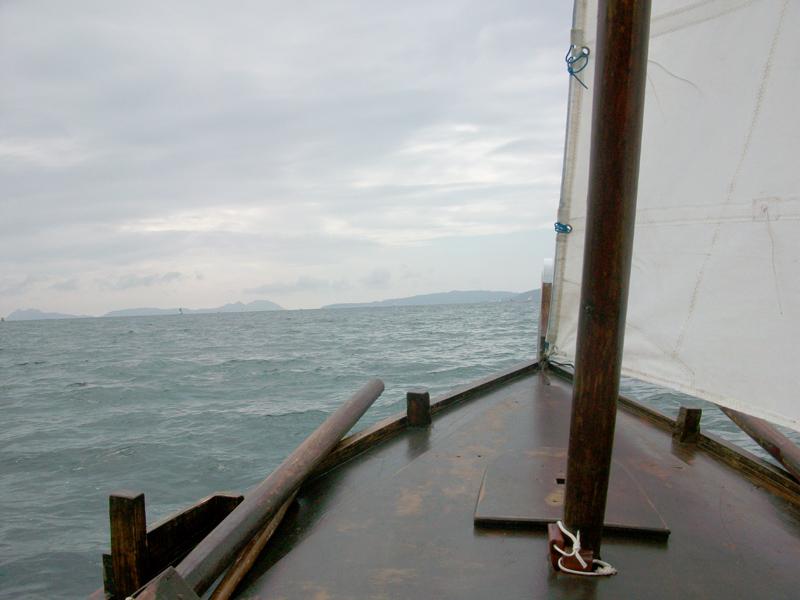 salida-26-05-2010-001