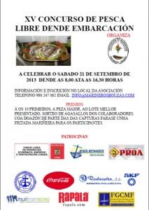 cartel_concurso_pesca_2013